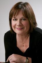 Cathy Caitlin
