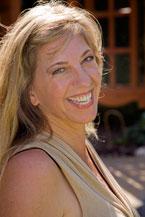 Liz Schneider