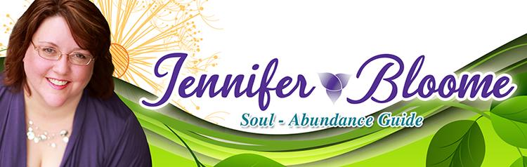 Soul Abundance