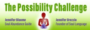 possibility challenge masthead