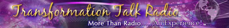 Transformation-Talk-Radio-more-than-radio-leaderboard-96dpi