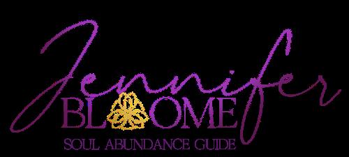 Soul Abundance Guide